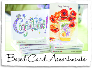Greeting Cards And Gifts For Volunteers Veterinarians Realtors Other Professionals