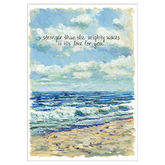 Religious Support/Encouragement Cards