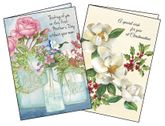 Special Holiday Cards