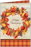 TG3881 - Thanksgiving Blessings