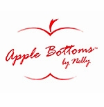 Apple Bottoms Clothing