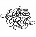 Ecko Red Collection