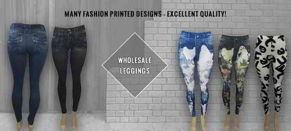 Buy wholesale urban wear clothing, men's clothing at
