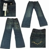 Wholesale Buffalo Boys Jeans  - $12.50 - M-BUF-2732-SEA