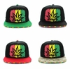 Wholesale Embroidered Snapback Hats - $5.00/pc - A-JOY-0561