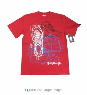 Wholesale Miskeen New Graphic Tee 10 - Click to enlarge
