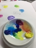 """Sunday, Oct 14th - """"Oh 'Gouache', Here We Go!"""" with Ophelia Staton"""