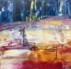 Sunday, Sep 23rd - Paint and Play with Pastels with Ophelia Staton