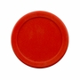 "2-1/2"" Home Air Hockey Puck"