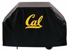 "60"" University of California Logo Grill Cover"
