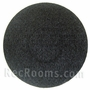 Air Hockey Mallet Felt Pad