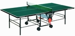 Butterfly Playback Rollaway Table Tennis Table