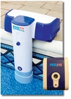 Poolwatch Pool Alarm System