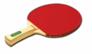 Prince Classic Spin Ping Pong Paddle (PRR300)