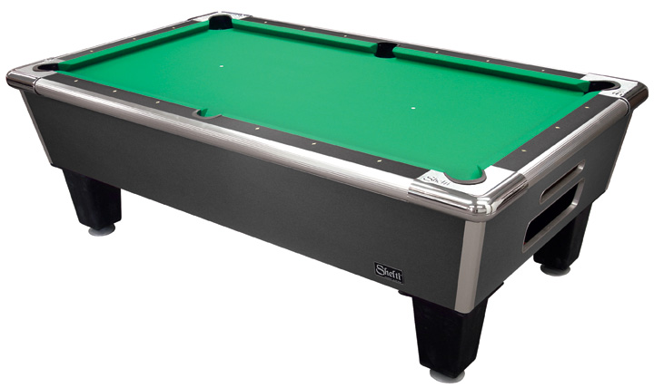FREE SHIPPING 6 billiard pool table rubber pocket liners for 1 price New