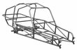 DUNE BUGGY , CHASSIS & SUSPENSION PARTS SECTION