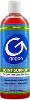 gogoo - Joint Support Supplement