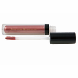 Tinted Plumping Lip Gloss