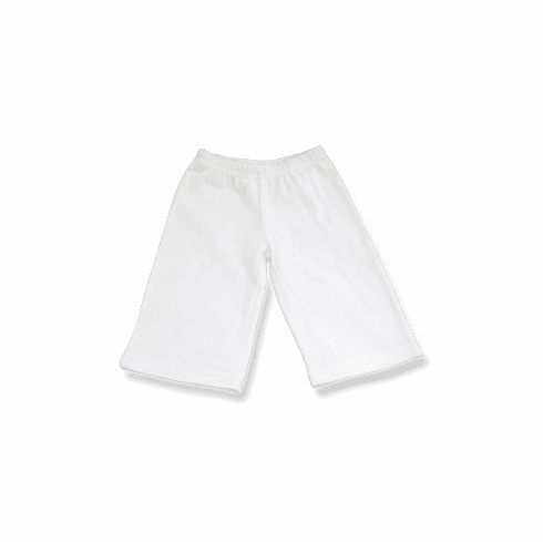 Baby Jay 100% Cotton Karate Pants