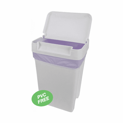 Planet Wise Reusable Cloth Diaper Pail Liner