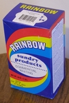Rainbow Commercial Whiting
