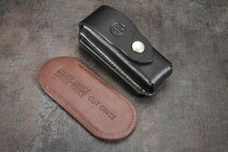 Chris Reeve Sheaths & Accessories