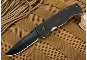 Buy High End Tactical Folding Knives Custom Tactical Knives