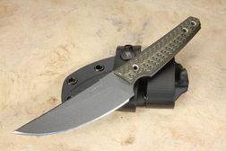 RMJ Tactical Knives