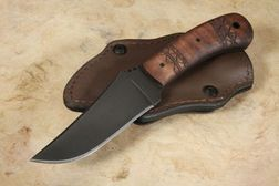 Winkler Blue Ridge Hunter