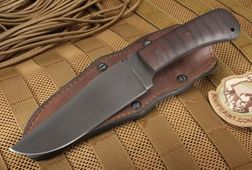 Winkler Field Knives