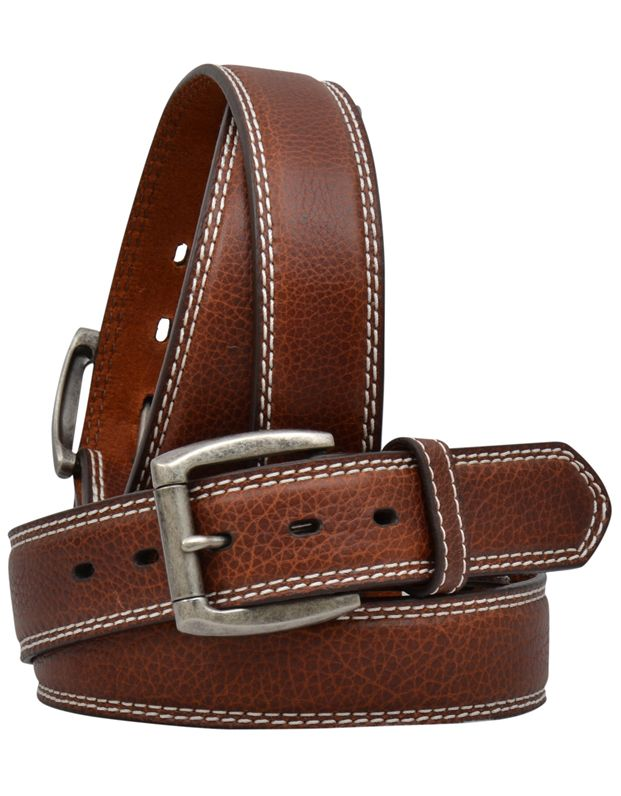 db045451e05 3d-men-s-1-1-2-basic-belt-brown-7.jpg