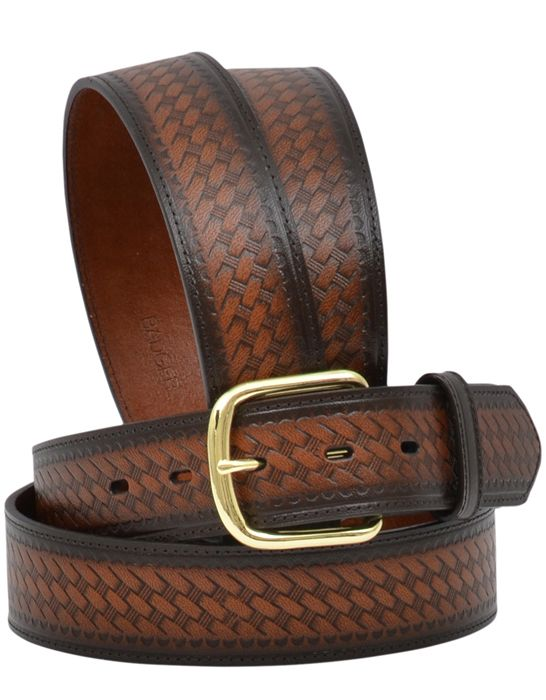 ff3330f6dd6 3d-men-s-1-1-2-basketweave-work-belt-brown-7.jpg