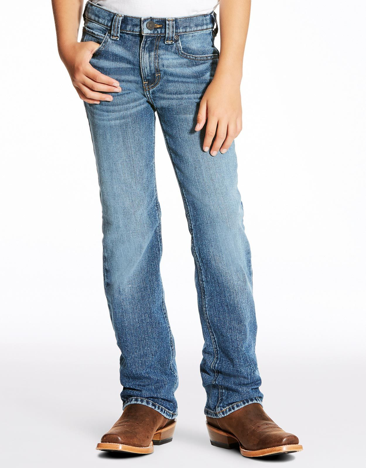 a1aa6058c2f ariat-boy-s-b4-stretch-low-rise-relaxed-fit-boot-cut-jeans -medium-vintage-7.jpg