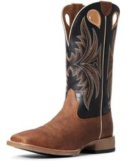 Ariat Men's Bantam Weight Granger Ultra 13