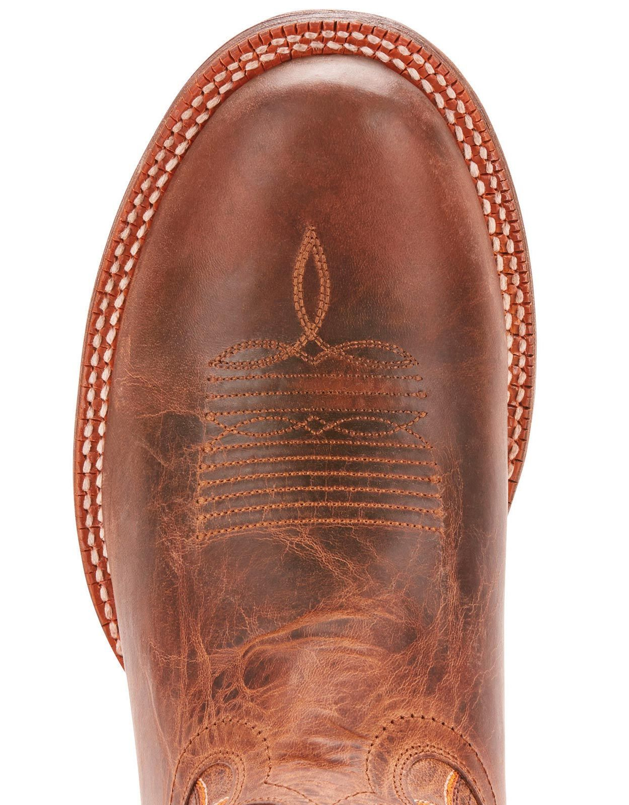 9235a4e0d ariat-men-s-circuit-competitor-11-square-toe-boots-weathered-tan-15.jpg