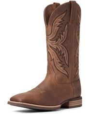 Ariat Men's Everlite Fast Time 13