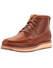 Ariat Men's Lookout 4