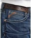 Ariat Men's M4 Stretch Low Rise Relaxed Fit Boot Cut Jeans - Summit