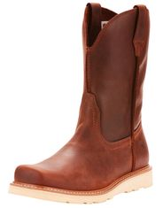 Ariat Men's Rambler Recon 10