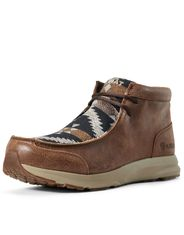 Ariat Men's Spitfire 4