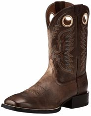 Ariat Men's Sport Ranger 11