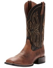 Ariat Men's Sport Rustler 13