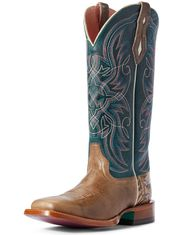 Ariat Women's Caledo 13