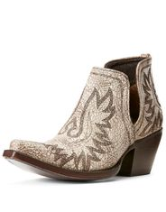 Ariat Women's Dixon 6