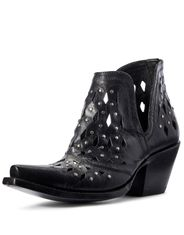 Ariat Women's Dixon Studded 6