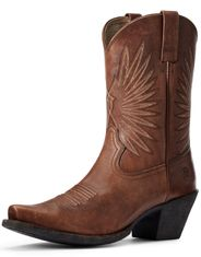 Ariat Women's Goldie 9