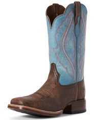 Ariat Women's PrimeTime 11