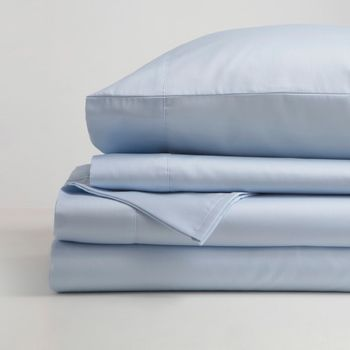 Gryphon Home Easy Care Performance Sheet Set