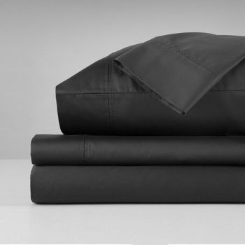 Gryphon Home Luxury Suite Sheet Sets