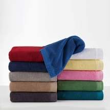 IZOD Classic Egyptian Cotton 6 Piece Towel Sets